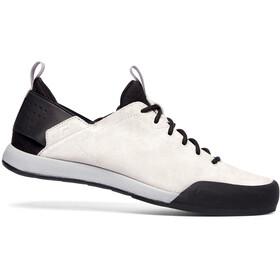 Black Diamond Session Suede Shoes Men alloy